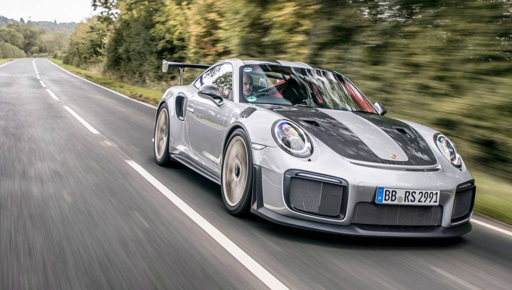 European Direct Luxury European Vehicle Imports